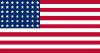 Buy American
